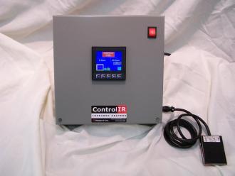 ControlIR 5820