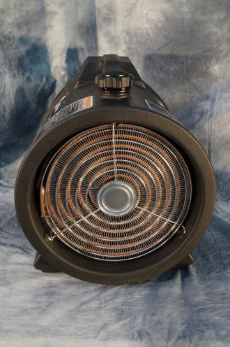 CoolIR Cooling System