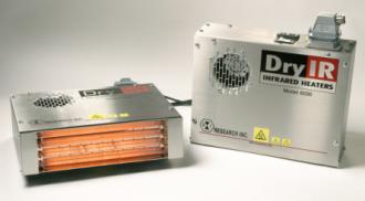 DryIR 6030