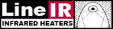 LineIR Infrared Line Heater