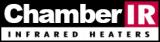 ChamberIR Infrared Chamber Heater